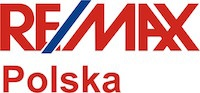 RE/MAX ®