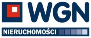 WGN Grodzisk Mazowiecki