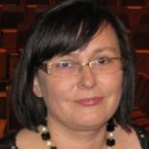 Beata Formańska