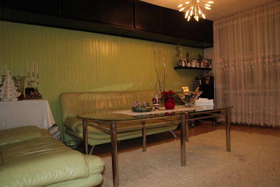 Mieszkanie m4 z oddzielną kuchnią 69,90 m² na sprzedaż   -> Kuchnia Orientalna Biala Podlaska Brzeska